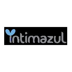 Intimazul