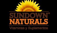 Sundown Natural